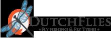 Dutchflies.com